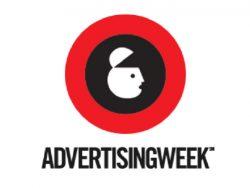 advertisingweek2019