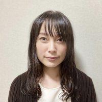 ronbun50_04
