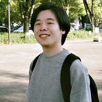 ronbun50_06